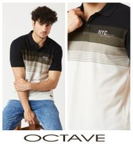 Store Images 1 of Octave