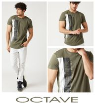 Store Images 4 of Octave