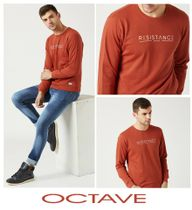 Store Images 5 of Octave