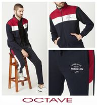Store Images 6 of Octave