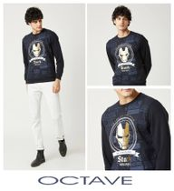 Store Images 9 of Octave
