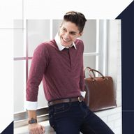Store Images 4 of Pantaloons