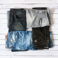 Store Images 11 of Pepe Jeans