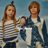 Store Images 12 of Pepe Jeans