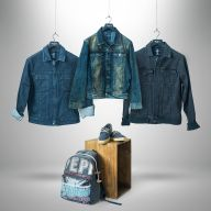 Store Images 13 of Pepe Jeans