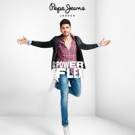 Store Images 14 of Pepe Jeans