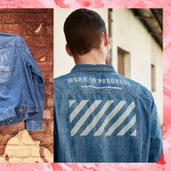 Store Images 15 of Pepe Jeans