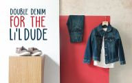 Store Images 1 of Pepe Jeans