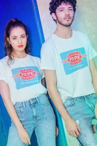 Store Images 3 of Pepe Jeans