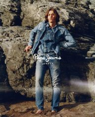 Store Images 7 of Pepe Jeans