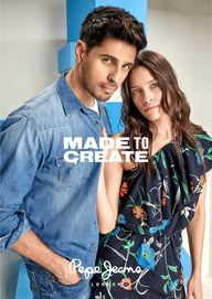 Store Images 9 of Pepe Jeans