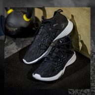 Store Images 6 of Puma