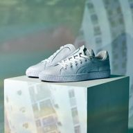 Store Images 7 of Puma