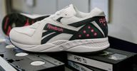 Store Images 5 of Reebok