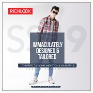 Store Images 10 of Richlook