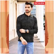 Store Images 11 of Richlook
