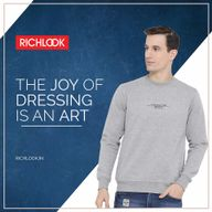 Store Images 13 of Richlook