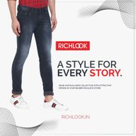 Store Images 14 of Richlook