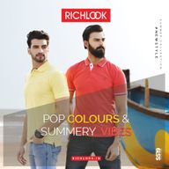 Store Images 15 of Richlook