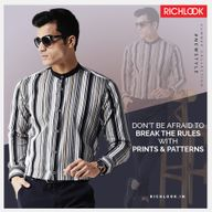 Store Images 16 of Richlook
