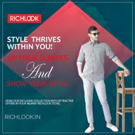 Store Images 1 of Richlook