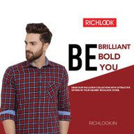 Store Images 2 of Richlook