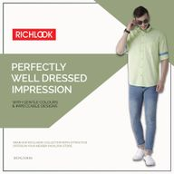 Store Images 4 of Richlook