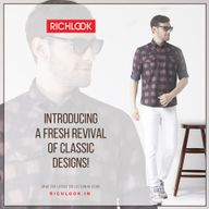 Store Images 5 of Richlook