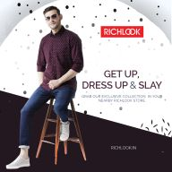 Store Images 6 of Richlook