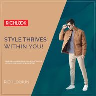 Store Images 7 of Richlook