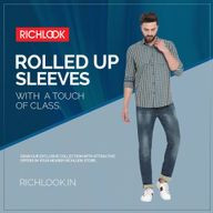 Store Images 8 of Richlook