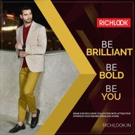 Store Images 9 of Richlook