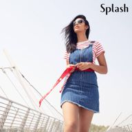 Store Images 11 of Splash