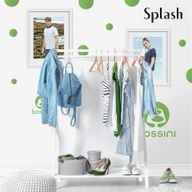 Store Images 14 of Splash