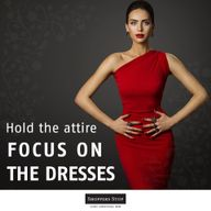 Store Images 11 of Shoppers Stop