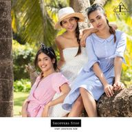 Store Images 12 of Shoppers Stop