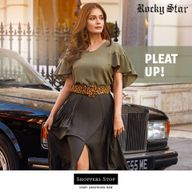Store Images 14 of Shoppers Stop