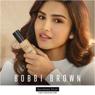 Store Images 16 of Shoppers Stop