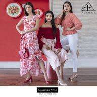 Store Images 9 of Shoppers Stop