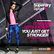Store Images 15 of Superdry