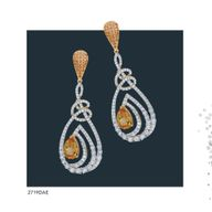 Store Images 11 of Tanishq