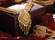 Store Images 14 of Tanishq