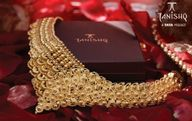 Store Images 15 of Tanishq