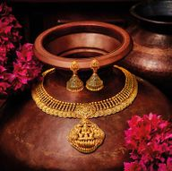 Store Images 16 of Tanishq