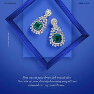 Store Images 1 of Tanishq