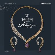 Store Images 2 of Tanishq