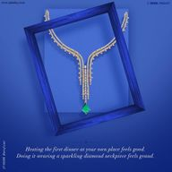 Store Images 3 of Tanishq