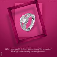 Store Images 5 of Tanishq
