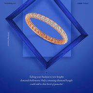 Store Images 6 of Tanishq