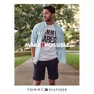 Store Images 2 of Tommy Hilfiger